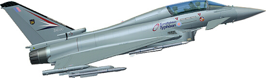 Flight Simulator PC download FSX FS2004: Airbus, Boeing, Eurofighter