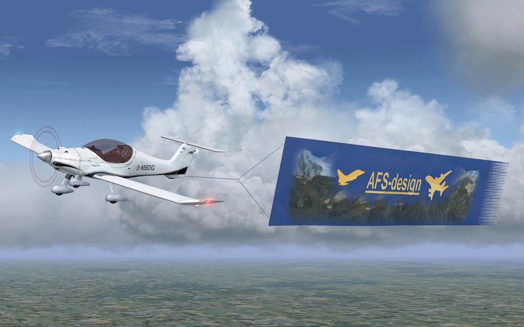 flight simulator software develop fsx fs2004 start airbus a380
